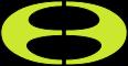 Logo de Esperanto